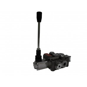 Wolverine MB Directional Control Valve 8GPM MB11C5C1