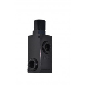 Prince RD1800 Pressure Relief Valve RD-1837-H
