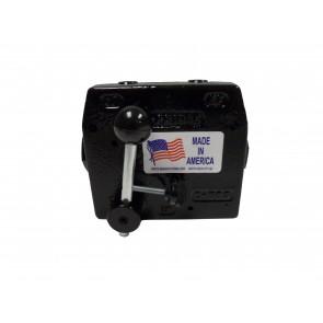 Flow Control Valve RD-112-30