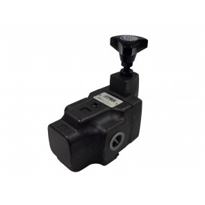 POR20 Pilot Operated Relief Valve POR20-12FP-1K