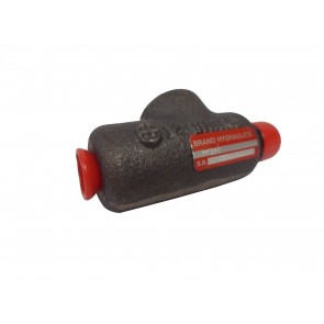 Brand PC Pilot Operated Check Valve PC37C