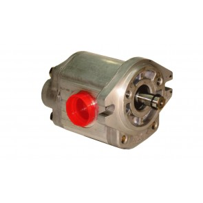Prince Hydraulic Gear Pump SP20B11A9H4-L