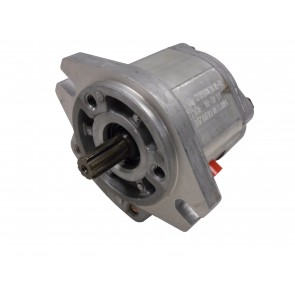 Prince Hydraulic Gear Pump SP20B06A9H9-R