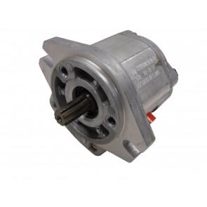 Prince Hydraulic Gear Pump SP20B06A9H9-R
