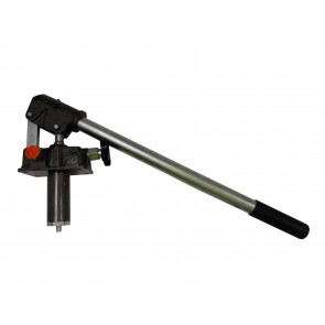 Wolverine Hand Pump WHP-21-DA