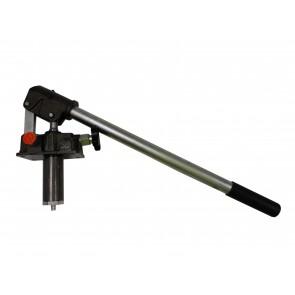Wolverine Hand Pump WHP-21-SA