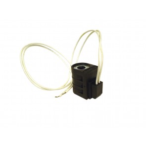10VDC Coil for Cartridge Valve D/A