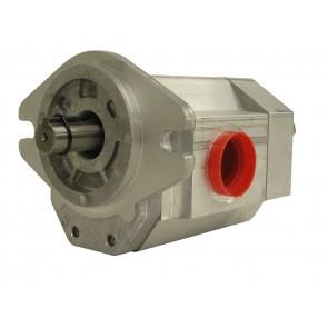 Prince Hydraulic Gear Pump SPD252A9H2-R
