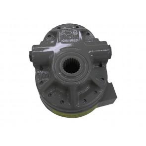 Prince PTO Pumps  HC-PTO-1A