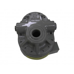 Prince PTO Pumps HC-P-K26