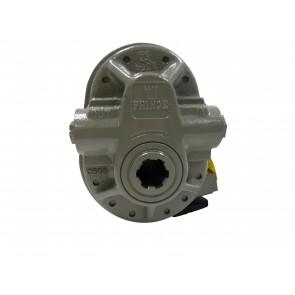 Prince PTO Pumps HC-PTO-2AC