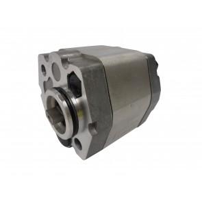 Dalton Miniature & Small Displacement Gear Pumps