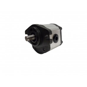 Dalton MG-3 2-Bolt AA Gear Pump