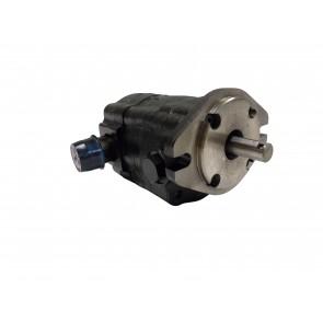 2-Stage Log splitter Pump 22 GPM