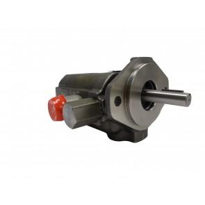 2-Stage Log splitter Pump 28 GPM