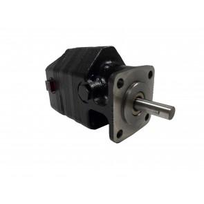 2-Stage Log Splitter Pump 7 GPM