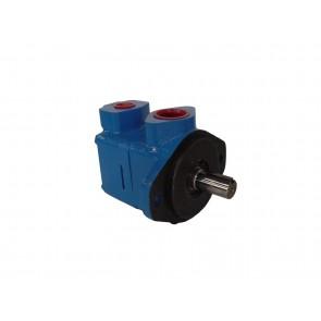 V10 Hydraulic Vane Pump V10-1P5P-1A20