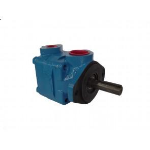 V20 Hydraulic Vane Pump V20-1P12P-1A11