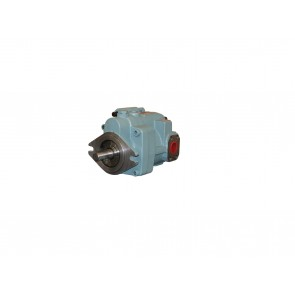Pressure Compensated Piston Pump PCP-4