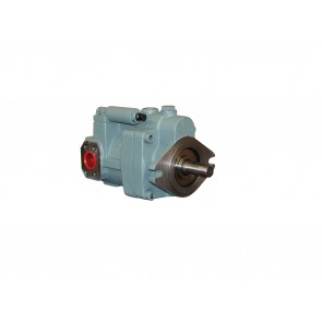Pressure Compensated Piston Pump PCP-16