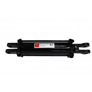 Maverick 3000 PSI Tie-Rod Cylinder 2 Bore x 18 Stroke