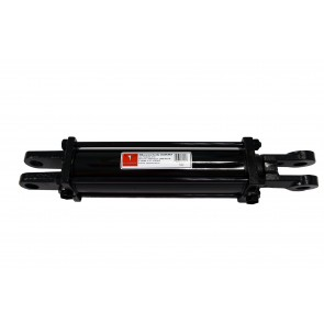 Maverick 2500 PSI Tie-Rod Cylinder 2 Bore x 6 Stroke