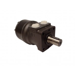 DS Series Hydraulic Motor 379 Max RPM 4-Bolt