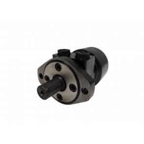 Dalton 10 Series Hydraulic Motor 470 Max RPM 1/2 NPT 2-Bolt A