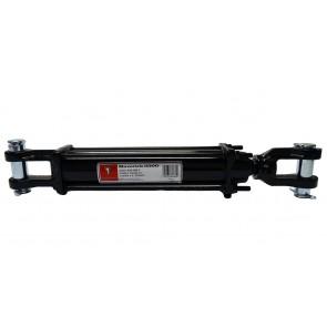 Maverick 2500 PSI  Tie-Rod Cylinder 2 Bore x 8 Stroke