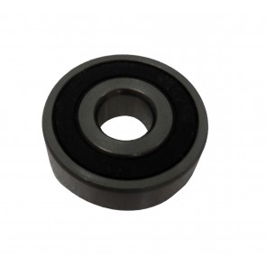 0.393 ID 6200 EMQ Series Radial Bearings