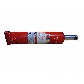 Dalton Welded Pineye Cylinder 2 Bore x 42 Stroke