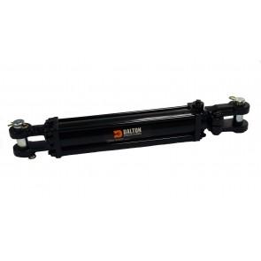 Dalton Tie-Rod Cylinder 2.5 Bore x 10 Stroke