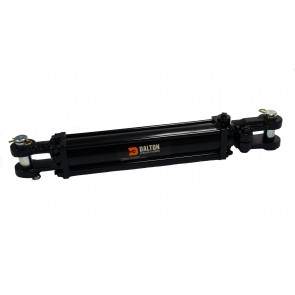 Dalton Tie-Rod Cylinder 2.5 Bore x 8 Stroke