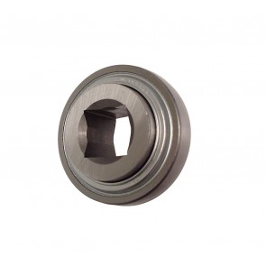 "3.438"" OD Disc Harrow Bearings- Spherical"