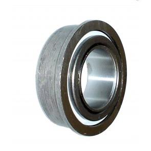 "3/4"" ID Heavy Duty Flanged Wheel Bearing"