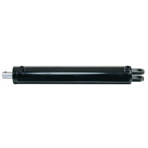 Dalton Logsplitter Cylinder 5 Bore x 24 Stroke