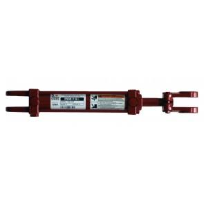 Prince Majestic Tie-Rod Cylinder 3 Bore x 8 Stroke