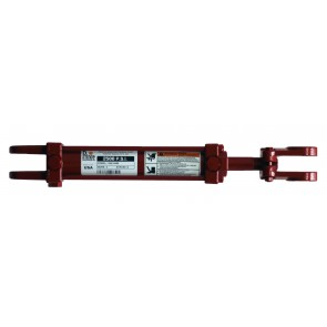 Prince Majestic Tie-Rod Cylinder 5 Bore x 10 Stroke