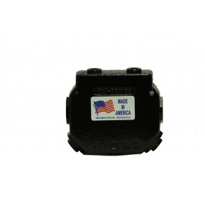 Prince RD300 Flow Dividers RD-337-8
