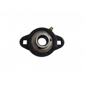 "5/8"" ID SBFTD Series 2-Bolt Flange Bearing"