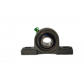 "2 7/16"" ID UCP Series Pillow Block Bearing"