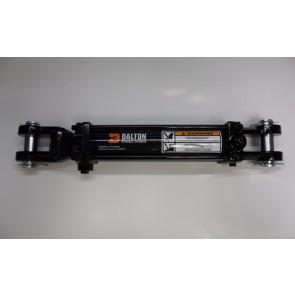 Dalton Tie-Rod Cylinder 2 Bore x 7 Stroke