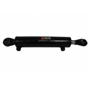 Dalton CAT-II Top Link Cylinder 2.5 Bore x 10 Stroke