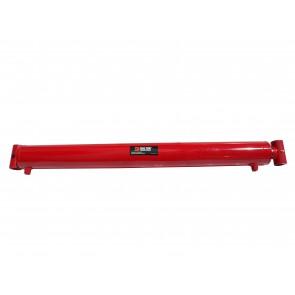 Dalton Welded Tube Cylinder 3.5 Bore x 36 Stroke