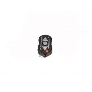 Replacement Transmitter for PSN-208