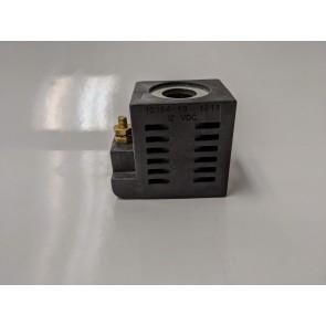 SPX Stone/Fenner 12VDC Solenoid Coil, EF-1126, Deltrol 10164-13