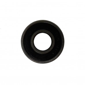 1/2 ID R Series Radial Bearings