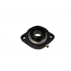 "7/8"" ID SALF Series 2-Bolt Flange Bearing"