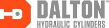 Dalton Hydraulic logo